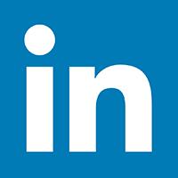 Lien vers mon LinkedIn