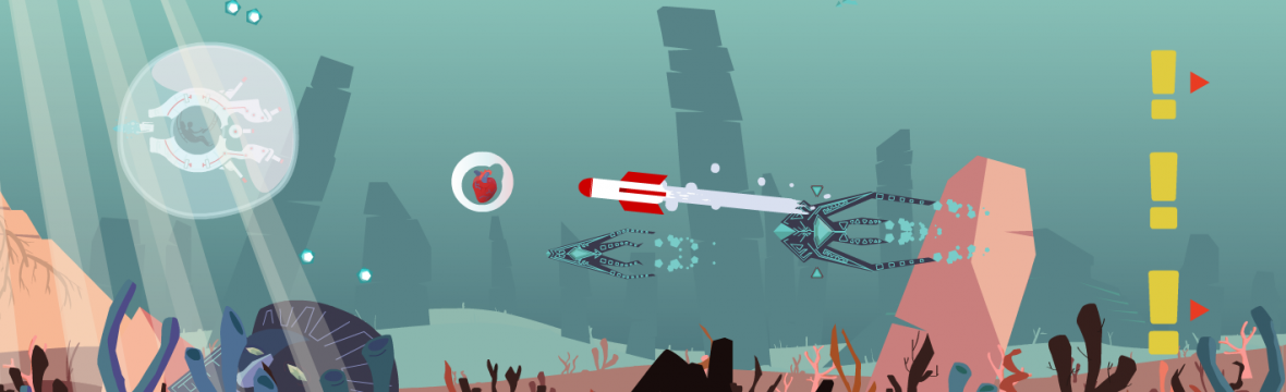 submarine_bg